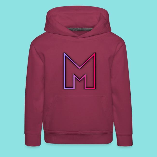 massive m