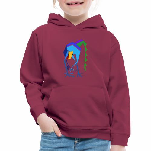 Julio - Kinder Premium Hoodie