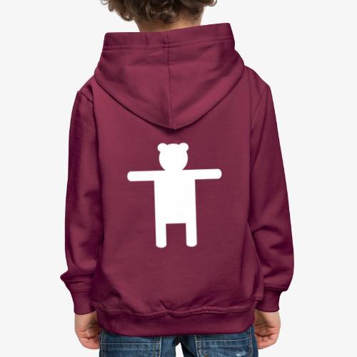 Women's Pink Premium T-shirt Ippis Entertainment - Kids' Premium Hoodie