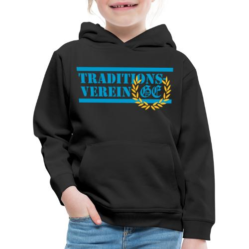 Traditionsverein - Kinder Premium Hoodie