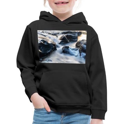 Sense LT 2 2 - Kinder Premium Hoodie