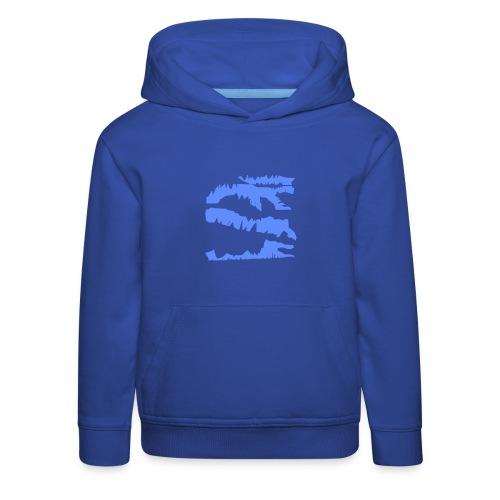 Blue_Sample.png - Kinder Premium Hoodie