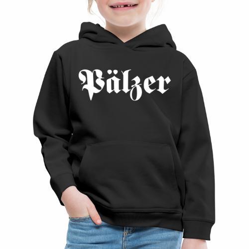 Pälzer - Kinder Premium Hoodie