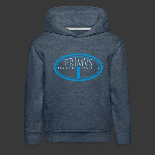 primus - Kids' Premium Hoodie