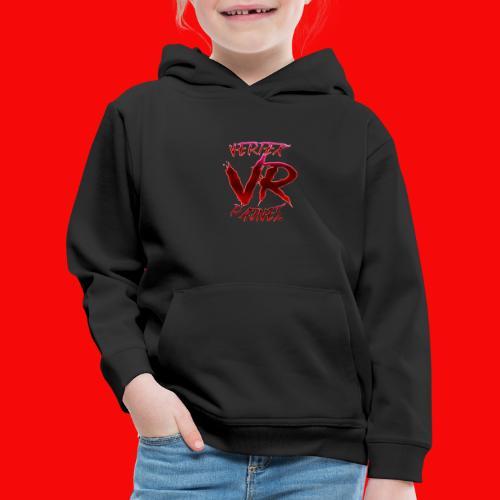 Vertex Merch - Kinder Premium Hoodie