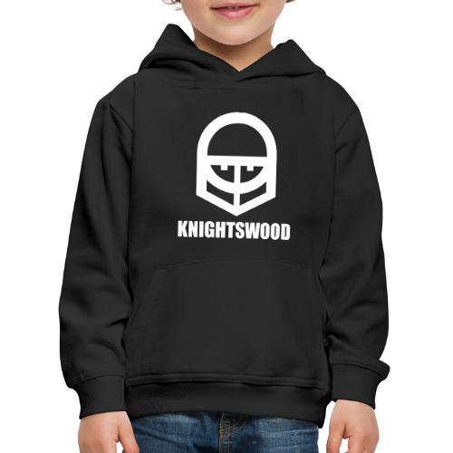 knightswood 2 - Kids' Premium Hoodie