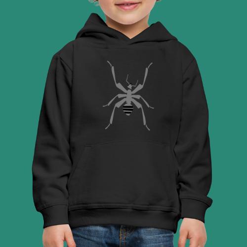Ameise - Kinder Premium Hoodie