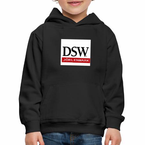 DSW JÖRLENMARK - Premium-Luvtröja barn