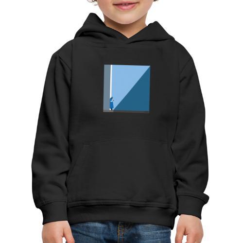TOUAREG - Kids' Premium Hoodie