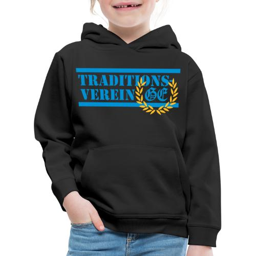 Traditionsverein - Kinder Premium Hoodie