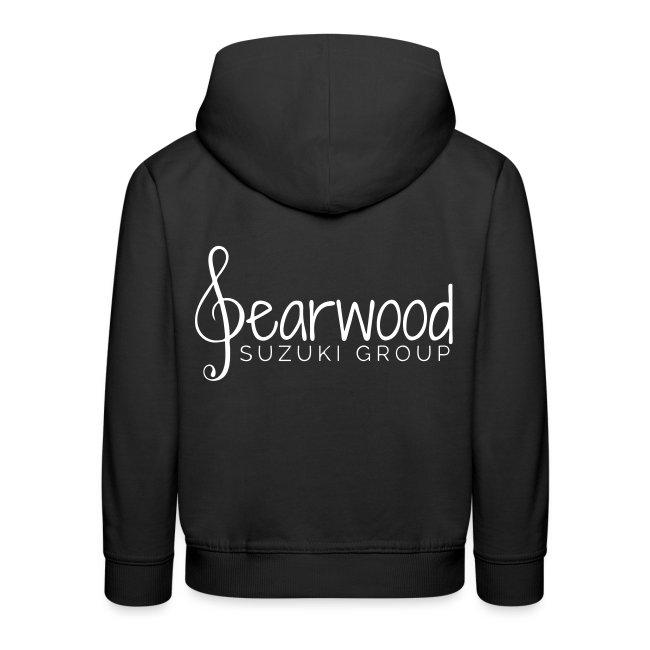 Bearwood Group