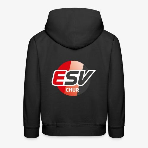 ESV Chur - Kinder Premium Hoodie