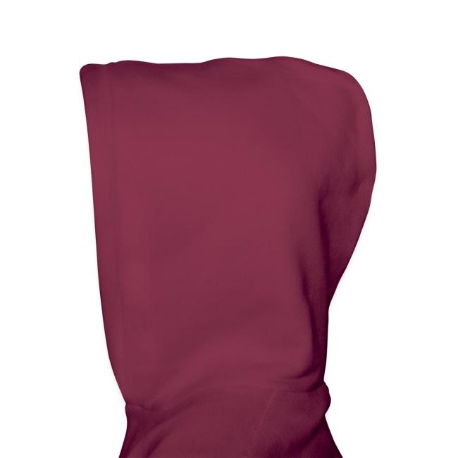Vorschau: Vorsicht vor der Reiterin - Kinder Premium Hoodie
