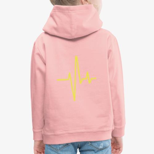 Impuls - Kinder Premium Hoodie