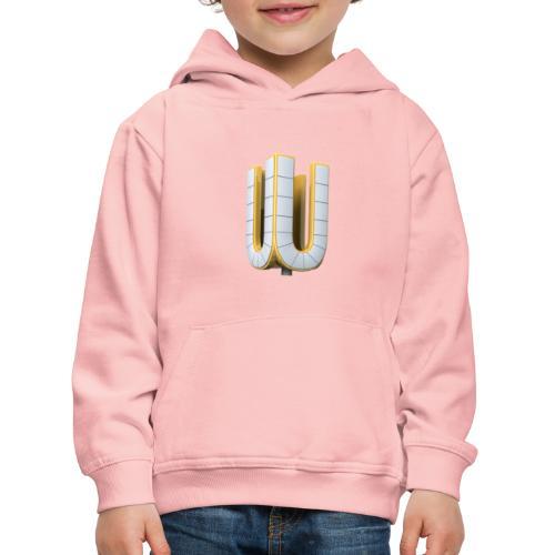 Dortmunder U - Kinder Premium Hoodie