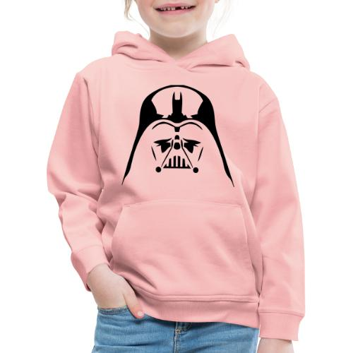 Dark-vador - Pull à capuche Premium Enfant