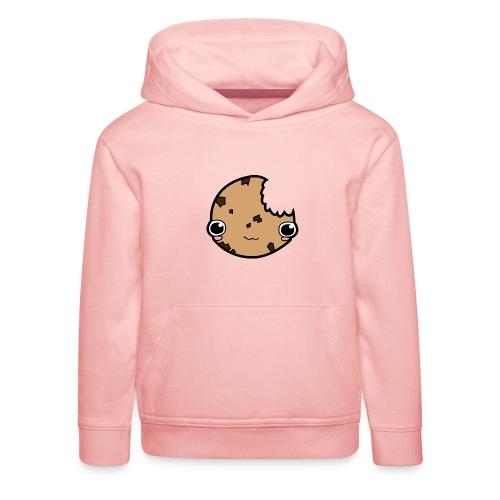 Cookie - Kinder Premium Hoodie