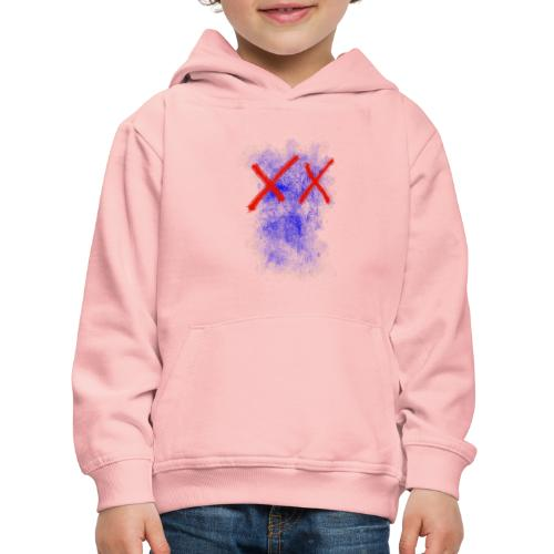 Nix - Kinder Premium Hoodie