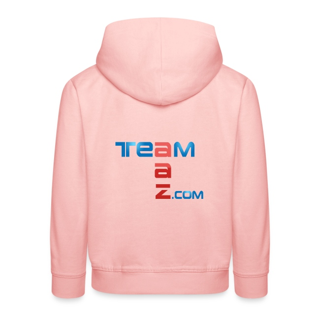 AAZ design