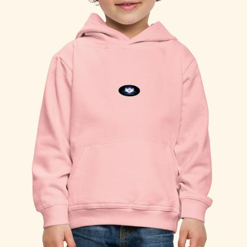 AMH Symbol - Kinder Premium Hoodie