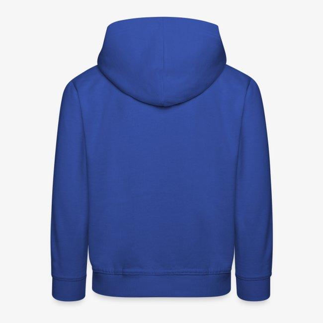 hoamatlaund austrain Streetwear