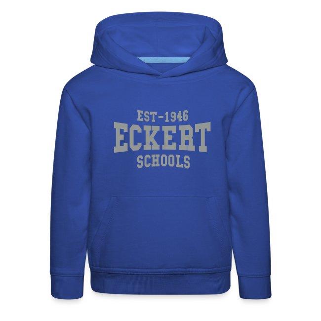 Eckert Old School 25 cm