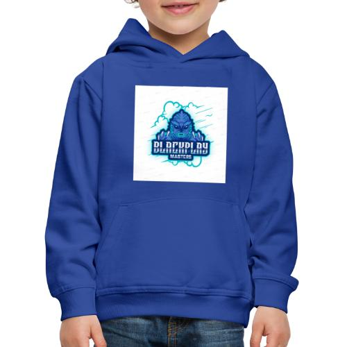 BlackPlayOffical - Kinder Premium Hoodie