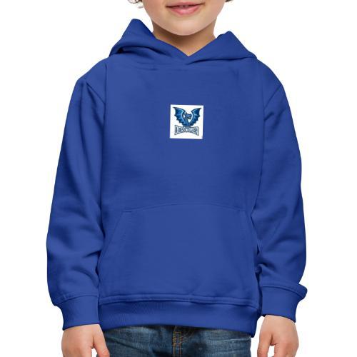 DerÖmer - Kinder Premium Hoodie