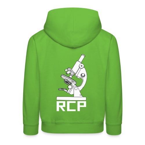 RCP - Kids' Premium Hoodie