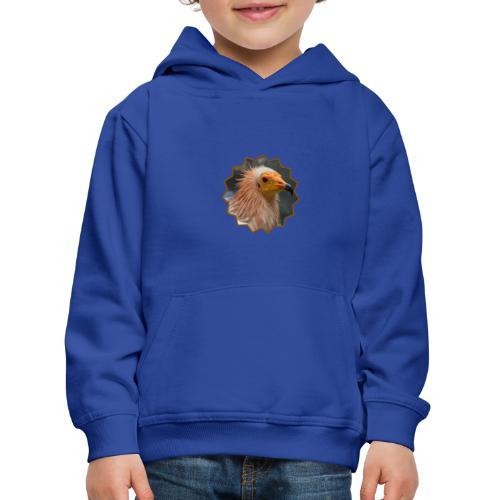 G E I E R - Kinder Premium Hoodie