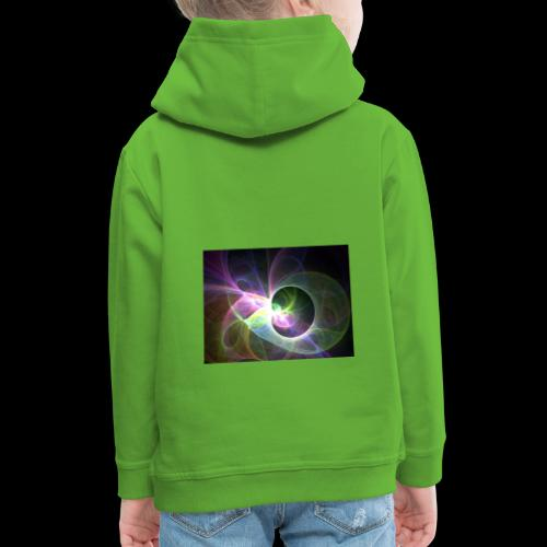 FANTASY 2 - Kinder Premium Hoodie