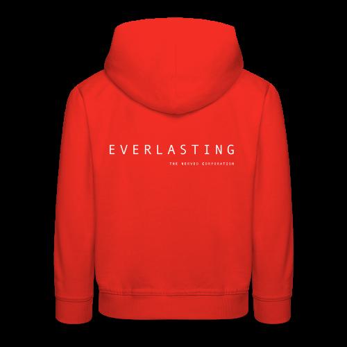 Everlasting TNC - Kids' Premium Hoodie