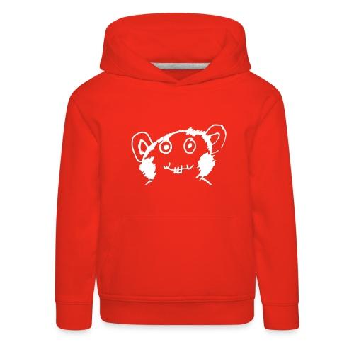 richardklein - Kinder Premium Hoodie