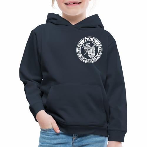 edelweiss klein - Kinder Premium Hoodie