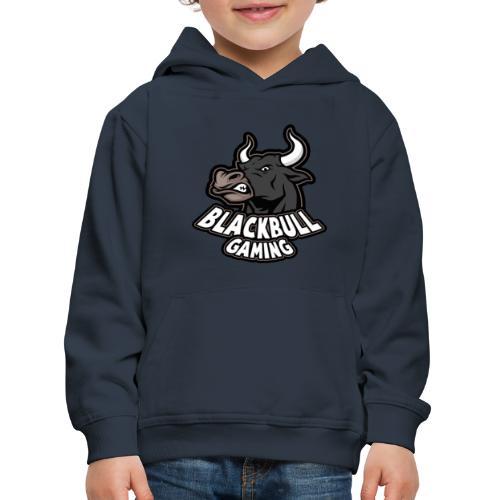 Blackbull Gaming - Pull à capuche Premium Enfant