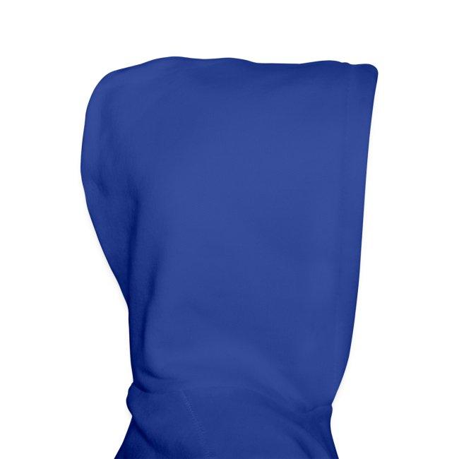 Vorschau: Lausbua - Kinder Premium Hoodie