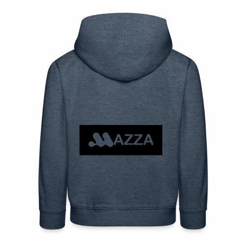 Mazza Merchandise The Starter - Kids' Premium Hoodie