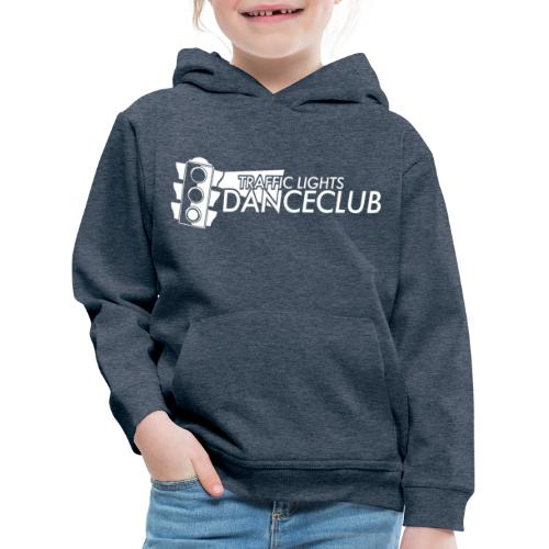 Traffic Lights Danceclub - Kinder Premium Hoodie