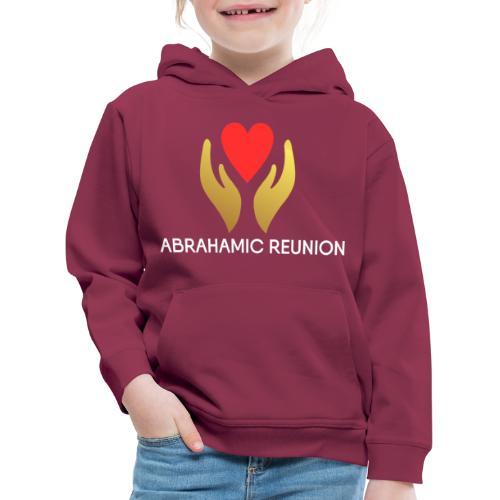 Abrahamic Reunion - Kids' Premium Hoodie