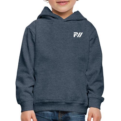 FYW - Classic - Kids - Kids' Premium Hoodie