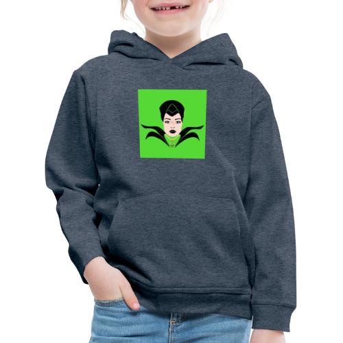 Fantasy - Kinder Premium Hoodie