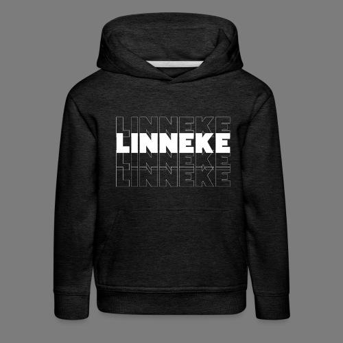 LINNEKE - Kids' Premium Hoodie