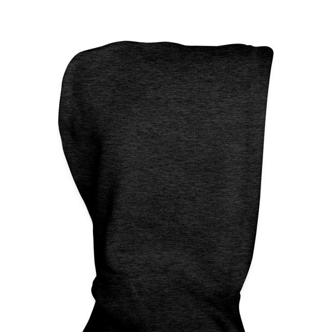Vorschau: Wöd Hawara - Kinder Premium Hoodie