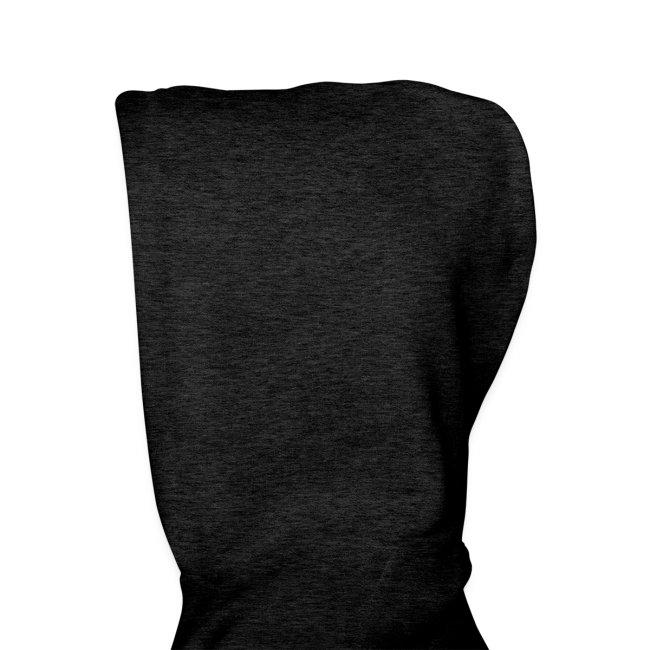 Vorschau: Oida Fux - Kinder Premium Hoodie
