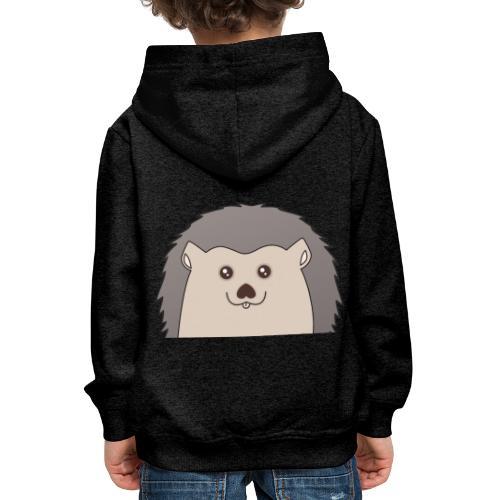 Hed - Kinder Premium Hoodie