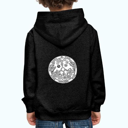 Alchemie - Kids' Premium Hoodie