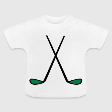 2541614 15390073 golf - Maglietta per neonato