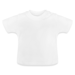 chill Collection - Baby-T-skjorte