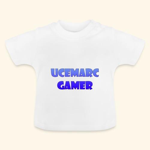 Channel Logo - Baby T-Shirt