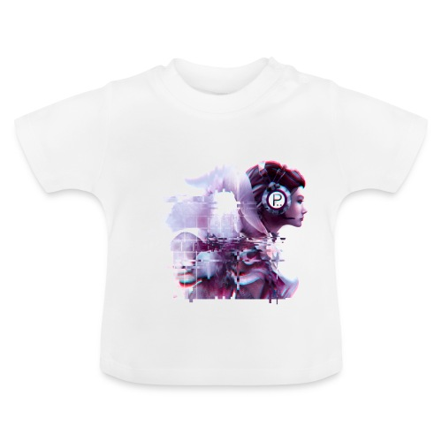 Pailygames6 - Baby T-Shirt